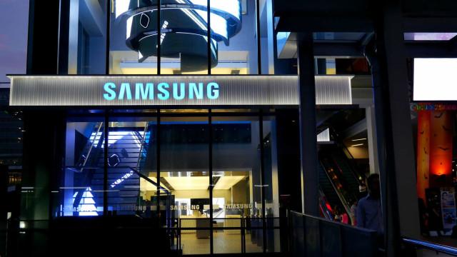 Rumor. Galaxy S11 gravará vídeos com definição 8K