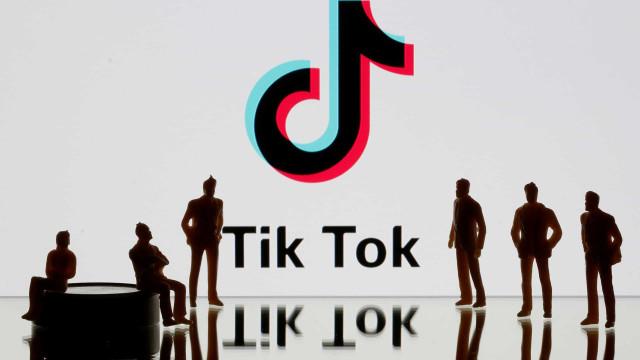IOS 14 detecta invasão de privacidade do TikTok?