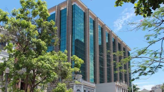 Justiça mantém bloqueio de R$ 325 milhões da prefeitura do Rio