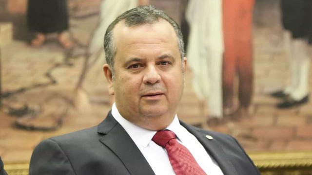 Marinho: suplementação do Renda Cidadã permite que governo tenha força política
