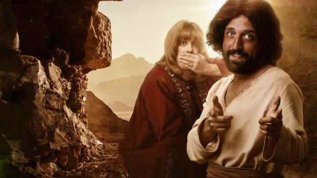 Religiosos fazem campanha contra especial de Natal do Porta dos Fundos