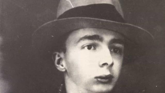 11 de dezembro: aniversário de 110 anos de Noel Rosa