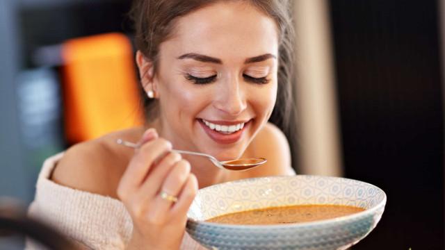 Estes alimentos ajudam a diminuir (ou regular) o açúcar no sangue