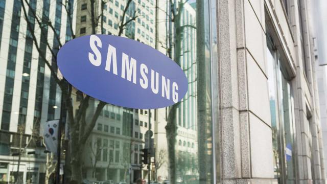 Fuga de informação pode ter revelado data de lançamento do Galaxy S20
