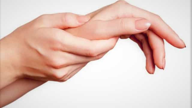 Ortopedista desvenda os seis mitos e verdades da tendinite