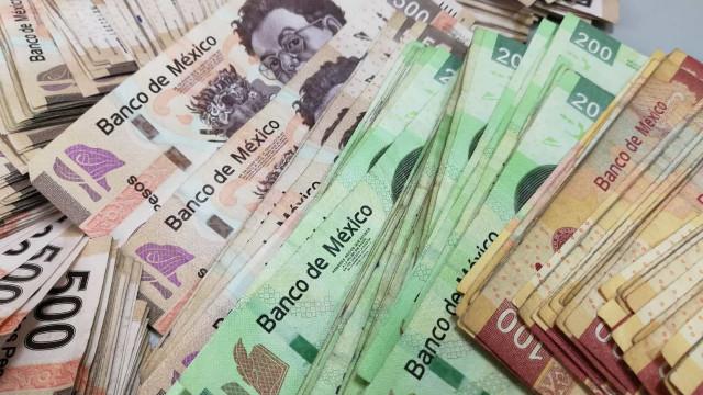 México decide elevar salário mínimo em 20%, a partir de janeiro