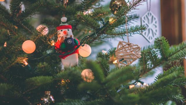 Comitê de SP recomenda reuniões de Natal e ano-novo com até 10 pessoas