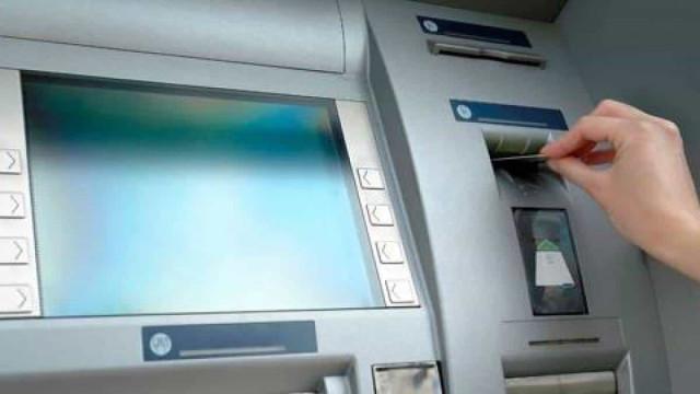 Inter, Itaú e Caixa lideram ranking de reclamações contra 10 maiores bancos