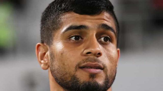 Fifa suspende jogador da seleção do Bahrein por 10 jogos por racismo