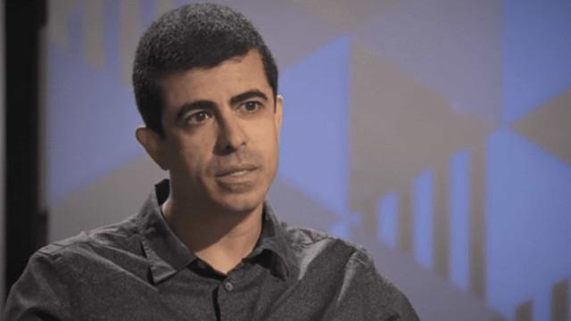 Atrizes da Globo acusam Marcius Melhem de assédio moral, diz colunista