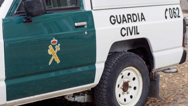 Espanha. Detidas 89 pessoas envolvidas em tráfico de droga e migrantes
