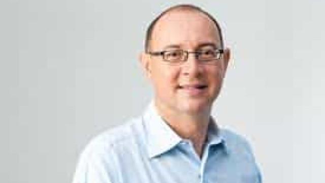 PT vai acionar MP contra Doria por publicidade com informação errada