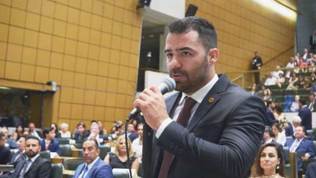 Longe das ruas, MBL negocia candidatura com três partidos em São Paulo