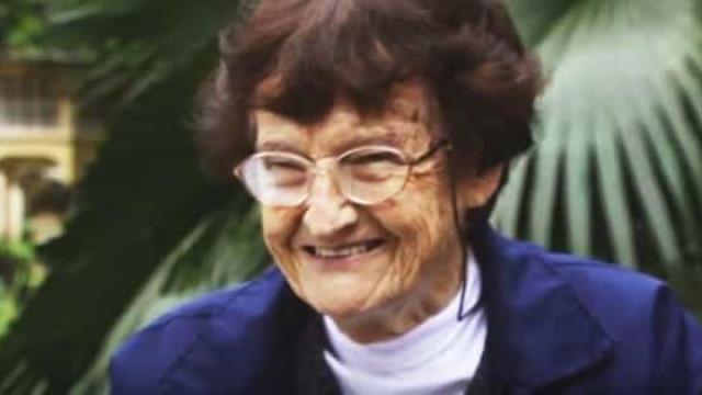 Morre, aos 99 anos, Ana Maria Primavesi, precursora da agroecologia