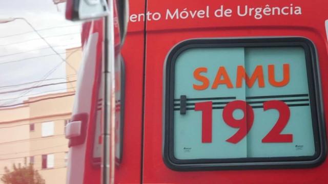 Explosão antes do show de Dilsinho deixa quatro feridos em SP