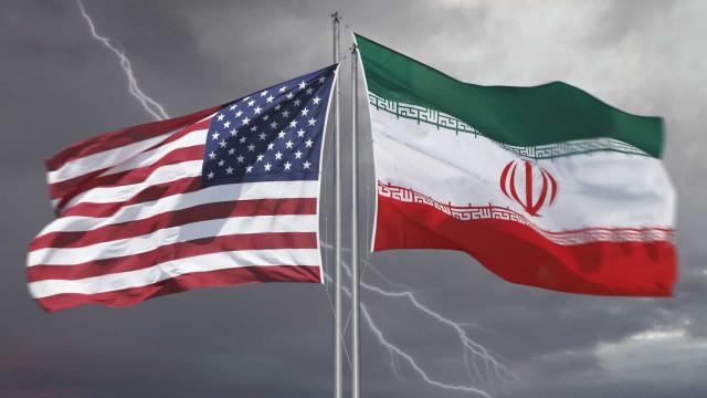 Entenda a turbulenta relação dos EUA com o Irã