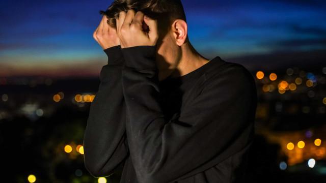 Três coisas que só as pessoas que sofrem de ansiedade irão entender