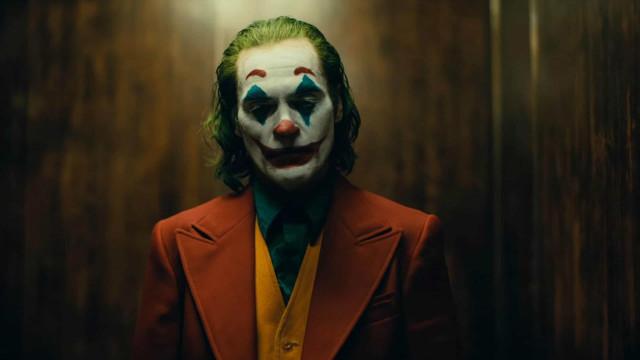 Os piores papéis dos nomeados ao Oscar de Melhor Ator de 2020