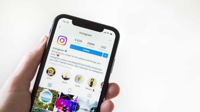 Facebook sabe que Instagram é risco para saúde mental de adolescentes, diz jornal