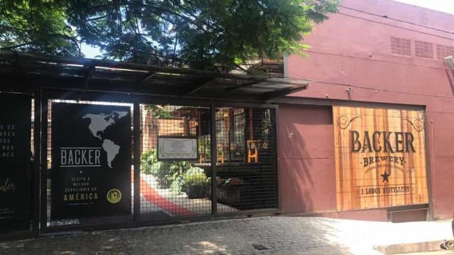 Ministério da Agricultura: fábrica da Backer continua interditada