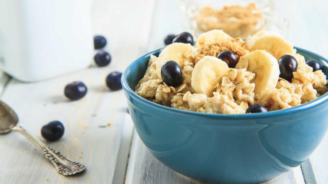 Nutricionista revela os superbenefícios da aveia. Diga sim