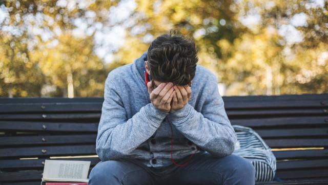 Sem confusão: Entenda as diferenças entre stress e ansiedade