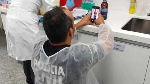Quarta morte por suspeita de contaminação de cerveja é confirmada