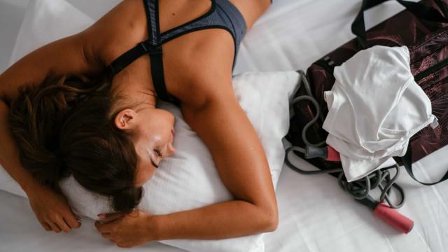 Médica dá seis dicas para perder peso sem ir à academia