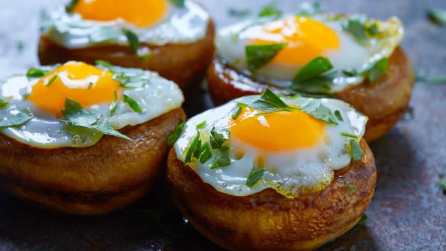 Ovos: Propriedades, seis benefícios e quantos pode comer