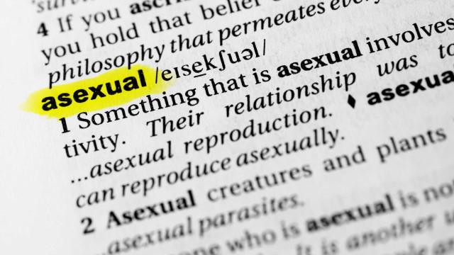 Assexualidade: porque há quem não sinta atração sexual?