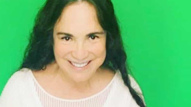 Bolsonaro avalia recriar pasta da cultura para ter Regina