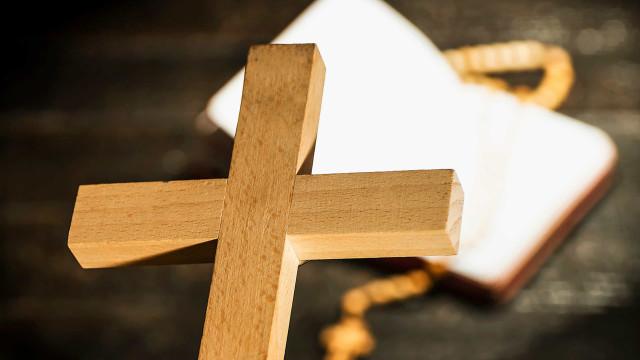Exorcismo: Verdade ou ficção?