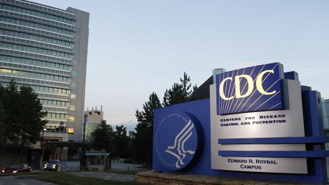 Primeiro caso do surto de coronavírus na China registrado nos EUA