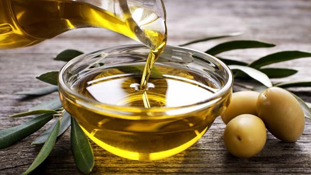 Os nove melhores alimentos para 'derreter' a gordura abdominal