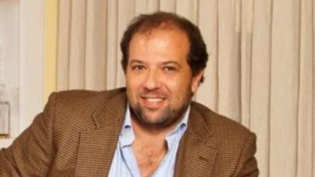 Banqueiro investigado no 'Luanda Leaks' é encontrado morto em Portugal