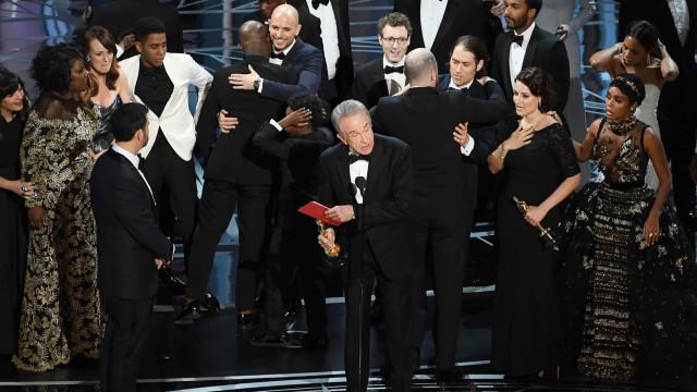 Os momentos mais memoráveis dos Oscares nos últimos 20 anos