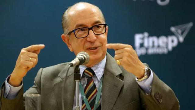 Grupo liderado por Marcos Cintra vai propor reforma com imposto digital