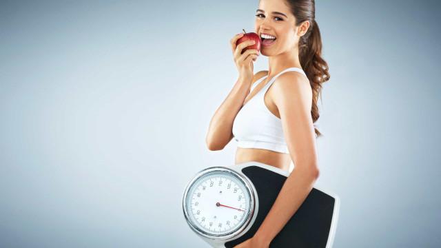 Fazer isto todos os dias leva à perda de peso, conclui estudo