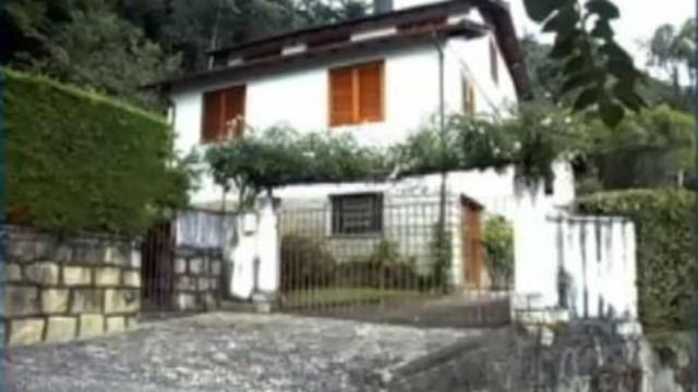 Tribunal de Justiça do Rio anula tombamento da 'Casa da Morte'