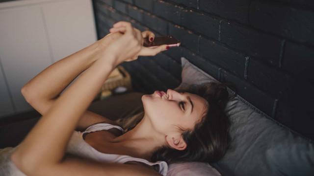 5 dicas para superar a necessidade que sente pelo celular