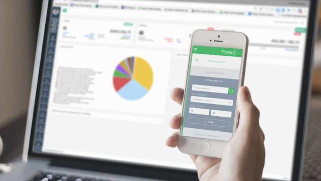 Mercado se prepara para oferecer sistema de pagamento instantâneo
