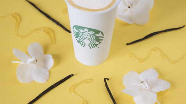 Starbucks é a mais recente empresa a boicotar o Facebook