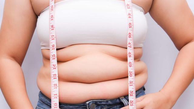 Obesidade: A pandemia do presente e do futuro! Até quando vamos ignorar?