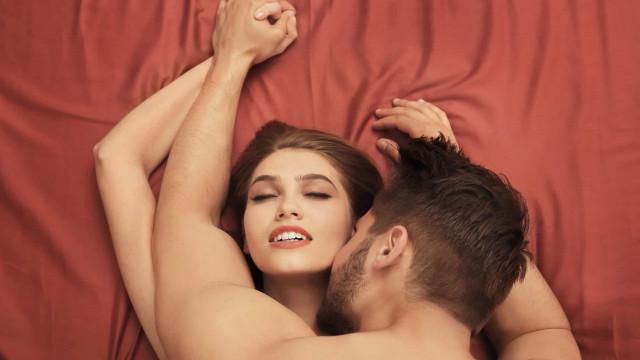 O tipo de orgasmo muitas vezes ignorado e que é um dos mais intensos