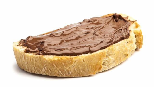 Aprenda a fazer creme de chocolate e avelã caseiro