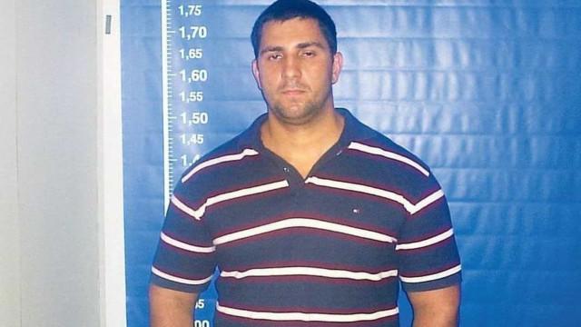 Quatro investigações apuram crimes ligados ao capitão Adriano
