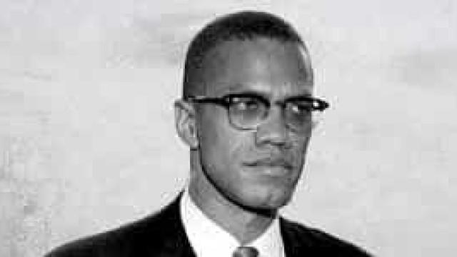 21 de fevereiro: 55 anos do assassinato de Malcom X