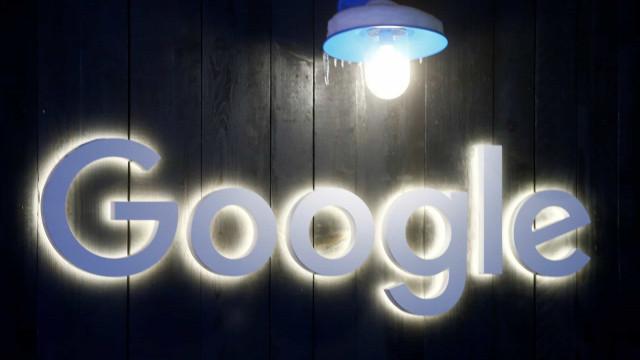 Google removeu quase 600 apps por conterem anúncios abusivos