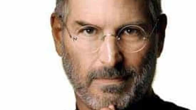 24 de fevereiro: Steve Jobs completaria 65 anos