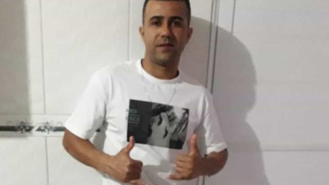Encanador morre após ser atingido por tiro disparado por PM em SP